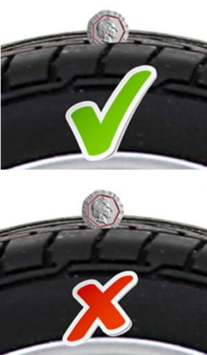 how-to-check-your-tyres-are-legal